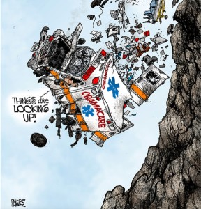 obamacare-over-the-cliff